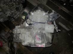Автоматическая коробка переключения передач. Nissan Micra, K12 Nissan March, K12, BK12, BNK12, AK12 Двигатели: CR12DE, CG12DE, CR14DE, CGA3DE, CR10DE