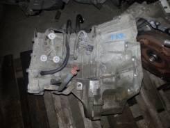 Автоматическая коробка переключения передач. Toyota Vitz, KSP90 Toyota Passo, KGC15, KGC10 Daihatsu Boon, M300S Двигатель 1KRFE