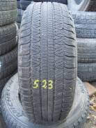 Michelin Drice. Зимние, без шипов, 2001 год, износ: 20%, 4 шт