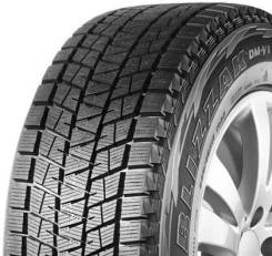Bridgestone Winter Dueler DM-01. Зимние, без шипов, без износа, 4 шт