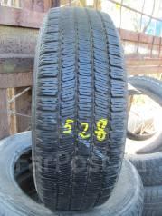 Michelin Maxi Ice. Зимние, без шипов, 2008 год, износ: 10%, 4 шт
