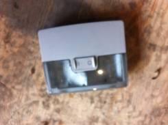 4B0947105B Потолочный светильник ауди Audi A6 C5. Audi A6, C5