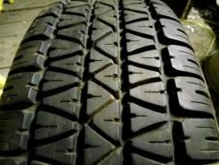 Goodyear Eagle GT+4. Всесезонные, износ: 5%, 1 шт