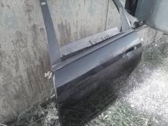 Дверь боковая. Nissan Wingroad