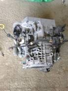 Автоматическая коробка переключения передач. Honda Accord, CU2 Двигатели: K24W, K24A3, K24A4, K24A8, K24Z2, K24Z3, K24A