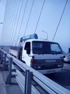 Mazda Titan. Продам грузовик, 4 600 куб. см., 3 000 кг.