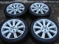 Оригинальные 20 колеса на. 9.5x20 5x120.00 ET-50 ЦО 72,6мм.