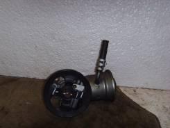 Гидроусилитель руля. Toyota Vitz, SCP10