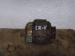 Генератор. Honda CR-V, RD1