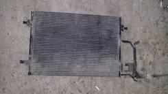Радиатор кондиционера. Audi A6