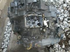 АКПП. Honda Fit
