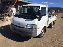 Nissan Vanette. Продаётся грузовик 2011 г бп по России, 1 800 куб. см., 1 000 кг.