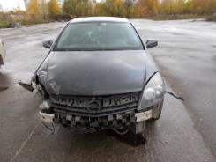 Opel Astra. H, Z18XER