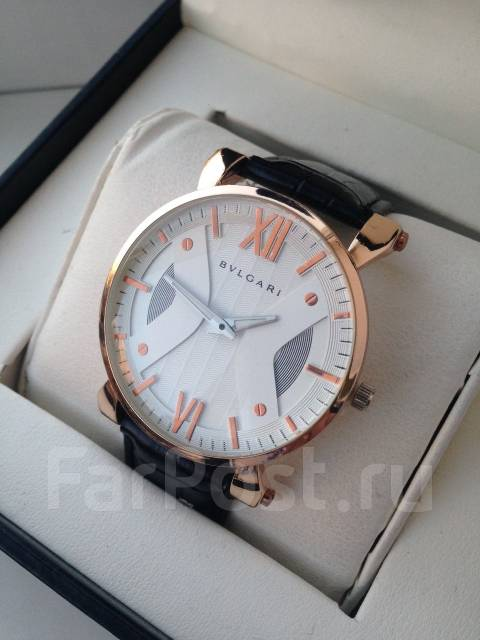 Часы владивосток продам продам часы тиссот