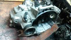 Коробка переключения передач. Volkswagen Gol Volkswagen Polo Skoda Fabia Двигатель BME. Под заказ