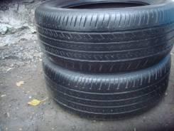 Bridgestone Turanza EL400. Летние, 2011 год, износ: 30%, 2 шт