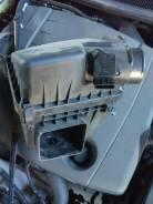 Корпус воздушного фильтра. Toyota Mark X, GRX120