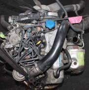 Двигатель. Toyota Lite Ace Noah, CR50 Двигатель 3CT