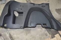 Панель стенок багажного отсека. Mitsubishi Outlander, CW5W Двигатель 4B12