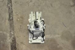Селектор кпп. Mitsubishi Outlander, CW5W Двигатель 4B12