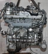 Двигатель в сборе. Toyota Mark X, GRX121 Двигатель 3GRFSE