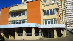 Делай свой бизнес!. Восточно-кругликовская, р-н Прикубанский, 395 кв.м.