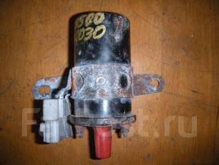 Катушка зажигания, трамблер. Toyota Mark II, GX100 Toyota Cresta, GX100 Toyota Chaser, GX100 Двигатель 1GFE