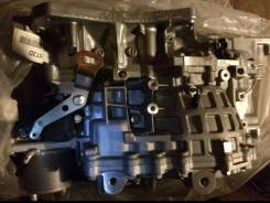 Автоматическая коробка переключения передач. Nissan X-Trail Nissan Qashqai+2 Nissan Qashqai Двигатель MR20DE