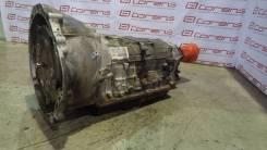 АКПП Lexus, 4GR-FSE, A760E | Установка | Гарантия до 30 дней