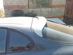 Спойлер на заднее стекло. Toyota Super Toyota Celica, ST182, ST183, ST185, AT180