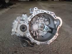 Механическая коробка переключения передач. Kia cee'd Kia Rio Двигатель G4FA