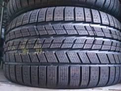 Pirelli Scorpion Ice&Snow. Зимние, без шипов, 2016 год, без износа, 1 шт