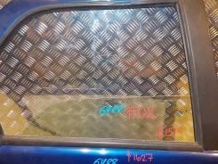 Стекло двери задней правой Fiat Albea 2003-