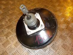 Усилитель тормозов вакуумный Fiat Albea 2003-
