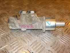 Цилиндр тормозной главный Fiat Albea 2003-