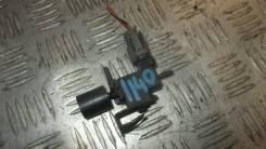 Клапан электромагнитный 1996-2001 Honda Prelude