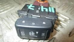 Кнопка обогрева сидений правая 2008- Infiniti EX35