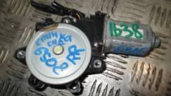 Моторчик регулировки заднего сиденья Infiniti EX35 2008-