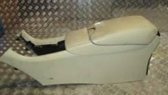 Подлокотник 2008- Infiniti EX35