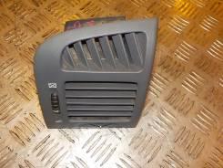 Дефлектор торпедо правый 2004-2008 Kia Cerato