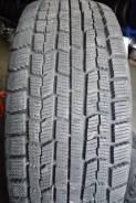 Goodyear Ice Navi Zea. Зимние, без шипов, 2012 год, износ: 5%, 4 шт