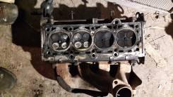 Двигатель в сборе. ГАЗ Газель ГАЗ Волга ГАЗ Соболь ГАЗ Волга Сайбер
