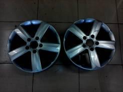 Ford. 6.0x15, 5x108.00, ET52.5, ЦО 63,5мм.