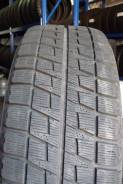 Bridgestone Blizzak Revo2. Зимние, без шипов, 2013 год, износ: 5%, 4 шт