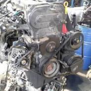 Двигатель в сборе. Kia Carens Kia Sephia Kia Shuma Kia Spectra