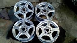 Bridgestone BEO. x14