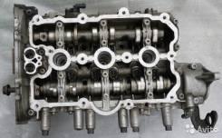 Головка блока цилиндров. Audi A6, 4F5/C6, 4F2/C6 Audi S6 Двигатель AUK