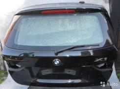 Дверь багажника. BMW X1, E84