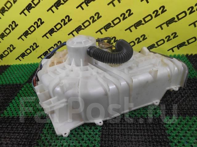 Мотор печки. Nissan Bluebird Sylphy, FG10, QG10, QNG10, TG10 Nissan Tino, HV10, PV10, V10, V10M Nissan Primera, HP12, QP12, RP12, TNP12, TP12, WHP12...