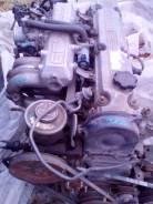 Гидроусилитель руля. Toyota: Supra, Cresta, Crown, Celica, Mark II, Chaser, Soarer Двигатель 1GEU